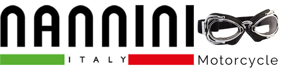 Nanninilogo_compl