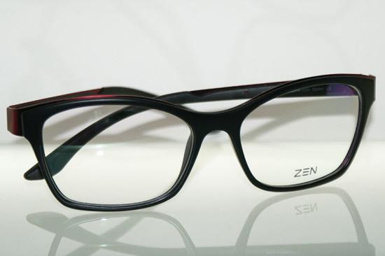 Z335_C1Zen