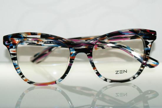 Z360_C5Zen