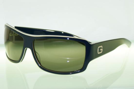 GG1621:S_GRK6E