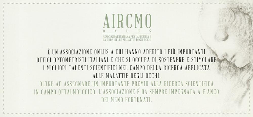 AIRCMO01