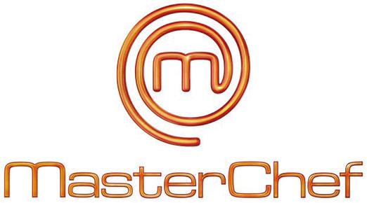 MasterCheflogo